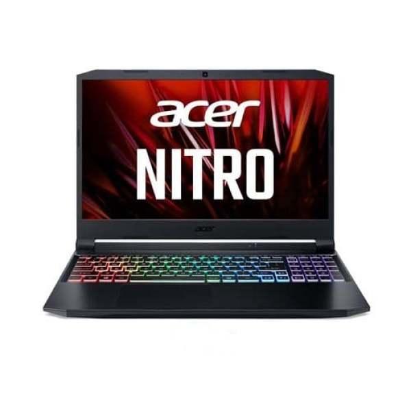Bảng giá NB-Acer-Nitro-5-AN515-45-R3SM Phong Vũ