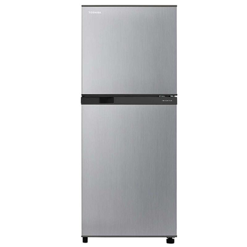 Tủ lạnh Toshiba GR-A21VPP(S)