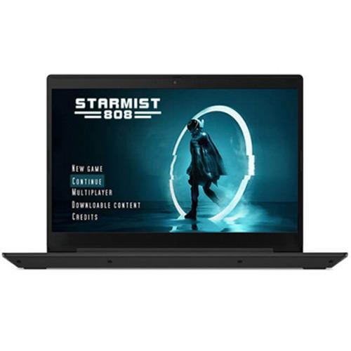 Laptop Lenovo IdeaPad L340-15IRH (81LK007JVN) : i7-9750H | 8GB RAM | 1TB HDD | GTX 1050 3GB | 15.6 FHD IPS | FreeDos