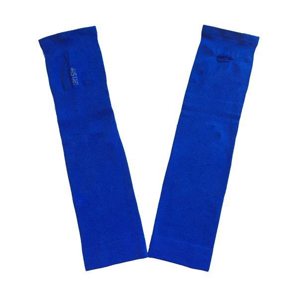 Ống tay chống nắng nam nữ, chống tia UV, xuất Hàn, hàng cao cấp, loại xỏ ngón