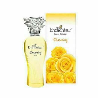 Nước hoa Enchanteur 50ml thumbnail