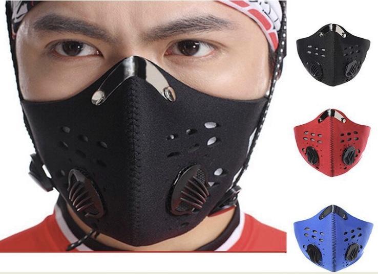 Khẩu Trang Ninja đa Năng đi Phượt, Mặt Nạ Chống Bụi, Chống Gió ẩm, Mặt Nạ Ninja Giá Rẻ, Phụ Kiện đi Phượt Giá Tốt Nhất Hcm By ThỜi Trang PhƯỢt.