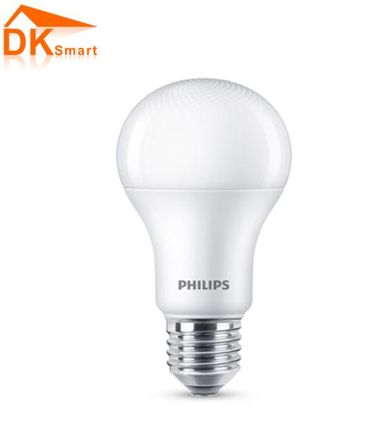 [Philips] Bóng Led Bulb Mycare E27 230V A60, Bảo Hành 24 Tháng - HÀNG CHÍNH HÃNG