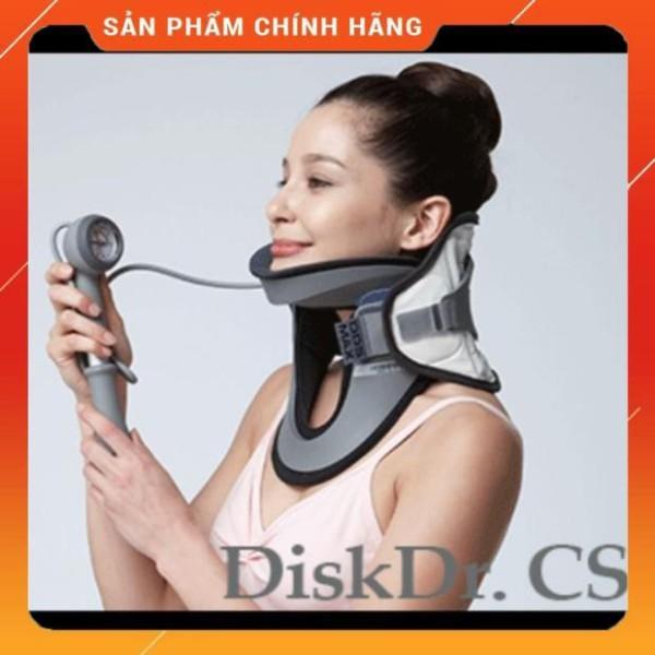 Đai kéo giãn Disk dr CS 300