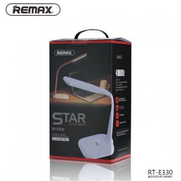 Đèn LED để bàn Remax RT-E330