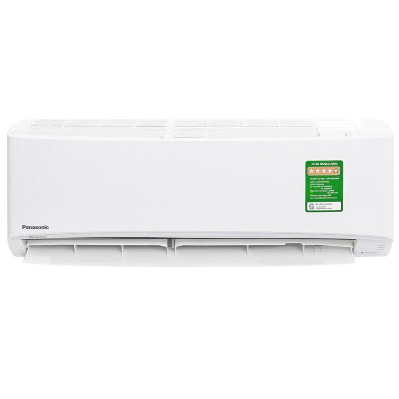 Bảng giá Máy lạnh Panasonic CS-PU9UKH-8 R32,1 chiều ,1HP, Công nghệ inverter tiết kiệm điện, Công nghệ Nanoe-G lọc sạch bụi bẩn - Hàng chính hãng
