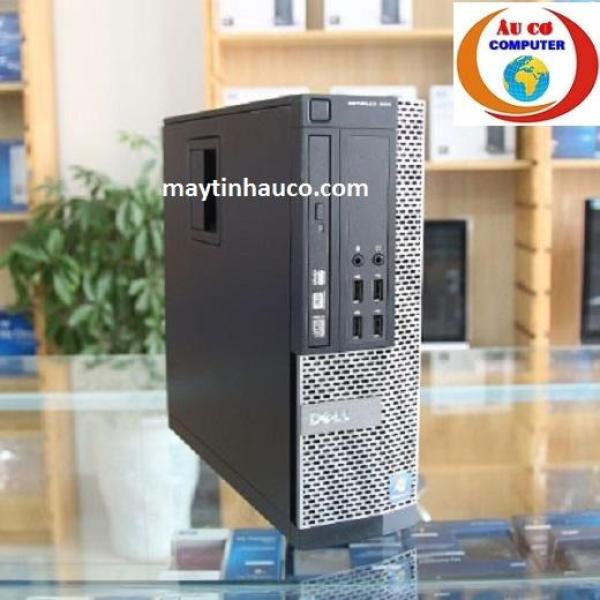 Bảng giá Bộ máy tính chơi game PUBG PC , Màn hình 24inch Full HD ( Trọn bộ  Siêu phẩm chơi game ), Tặng bộ bàn phím chuột giả cơ Gaming , Bàn di chuột Phong Vũ