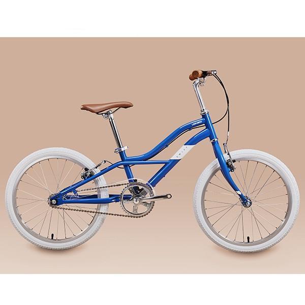 Giá bán Xe đạp trẻ em Lion Bird 20 inh