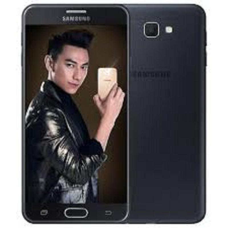 [ MÁY CHÍNH HÃNG] điện thoại Samsung J7prime - Samsung GalaxyJ7 Prime 2sim ram 3G/32G mới - bảo hành 12 tháng