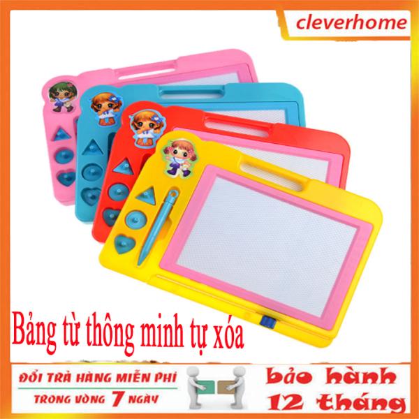 bảng viết cho bé, bảng từ tự xóa cho bé -bảng từ thông minh- tiện lợi hơn bảng viết phấn  bảng