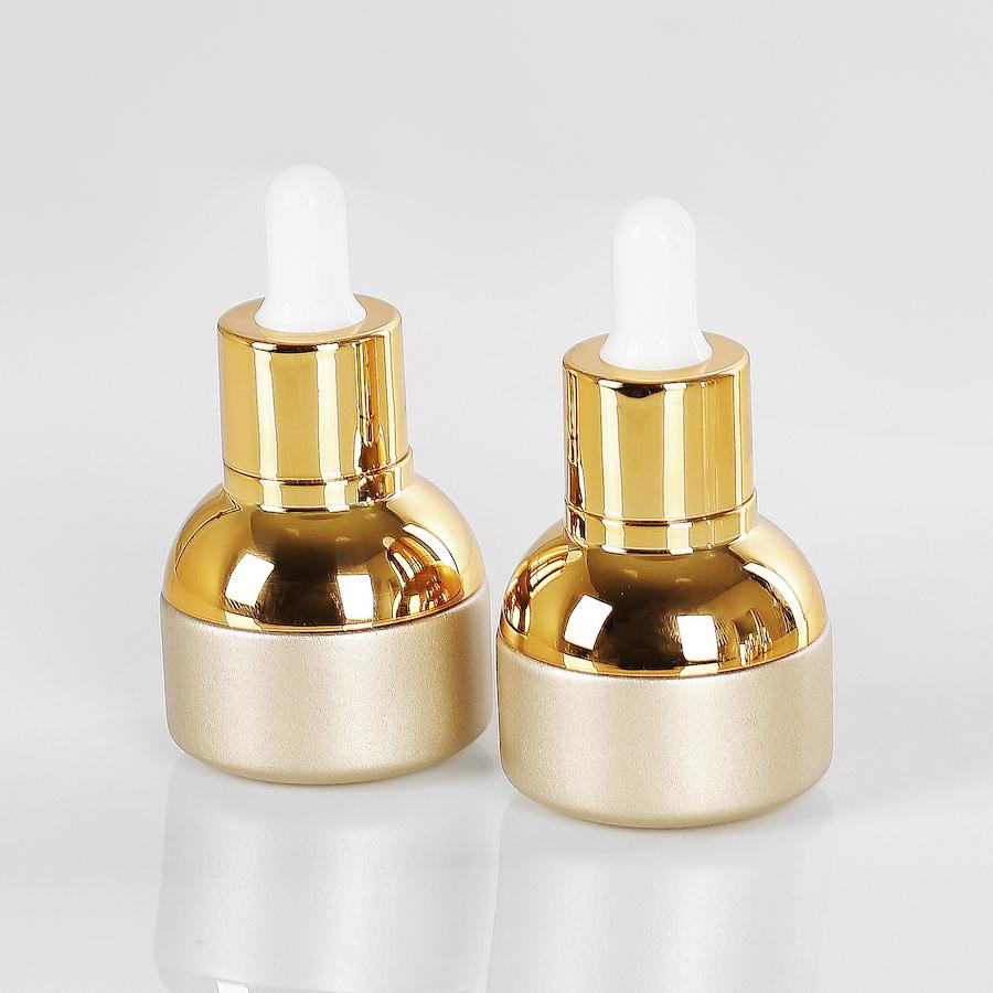 Combo 2 Kem Nở Ngực Tinh Dầu Ladys Cos Cao Cấp 30ml - Tăng 2-3cm Sau 1 Tháng Sử Dụng nhập khẩu