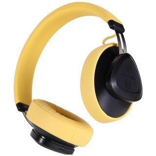 Tai nghe Bluetooth không dây chụp tai Bluedio TM [Bluetooth 5.0] thumbnail
