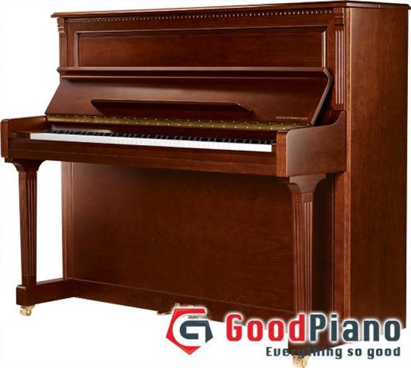 Đàn Piano Fukuyama & Sons