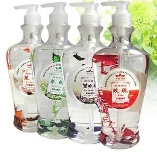 Tinh dầu massage chai nho 600ml thumbnail