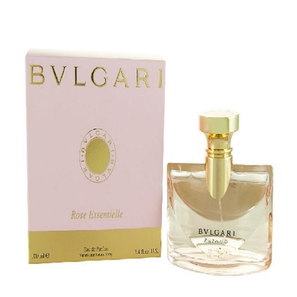 Nước hoa Bvlgari Rose Essentielle dành cho nữ 50ml