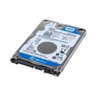 Ổ Cứng Laptop, HDD laptop dung lượng 500GB các loại đã test good thumbnail
