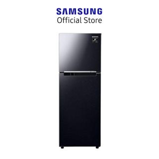 RT22M4032BY/SV - Tủ lạnh Samsung Inverter 236 lít RT22M4032BY/SV 2020