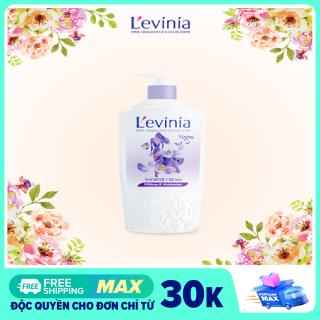 Sữa Tắm Levinia 700gr thumbnail