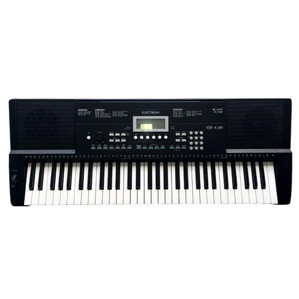 Organ Kurtzman K200