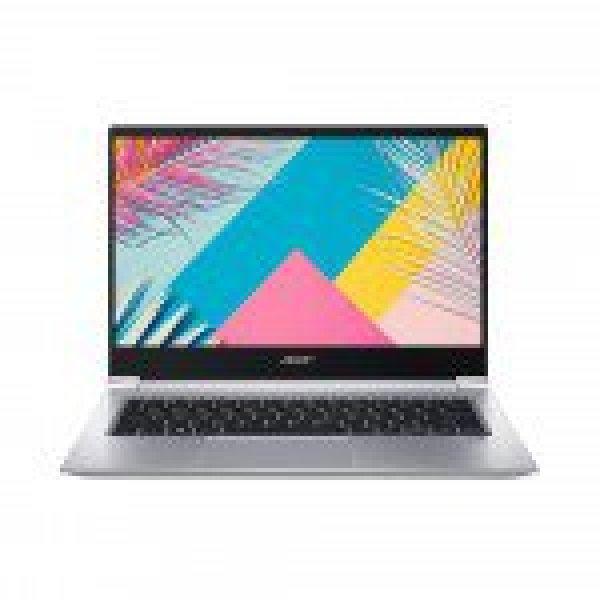 Bảng giá Laptop Acer Swift SF314-56G-78QS (NX.HAQSV.001) (i7 8565U/8GB RAM/512GB SSD/MX250 2GB/14 inch FHD/Win 10/Bạc) Phong Vũ