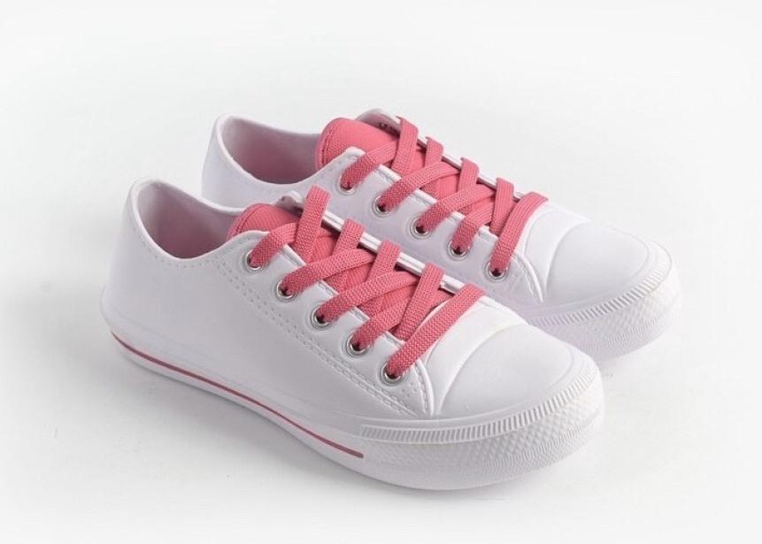 Giày Siêu Nhẹ Sneaker Nữ Đi Mưa Bioren Catha - GL007 giá rẻ
