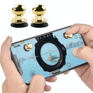 Nút Chơi Game PUBG Mobile Nút Bắn PUBG Cho iPad X5 thumbnail