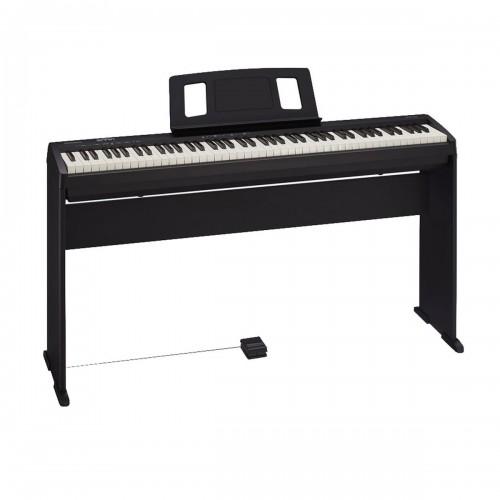 Offer Ưu Đãi Đàn Piano Điện Roland FP-10