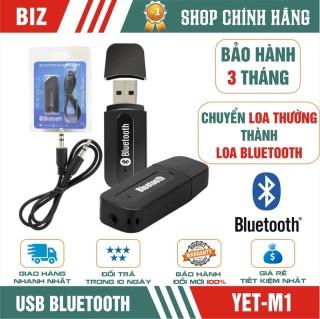 USB Bluetooth BT 163 gia- re- - biê-n loa thươ-ng tha-nh loa bluetooth thi-ch hơ-p sa-i vơ-i amply lơ-n [Thao2] Dũng Dũng 2 thumbnail