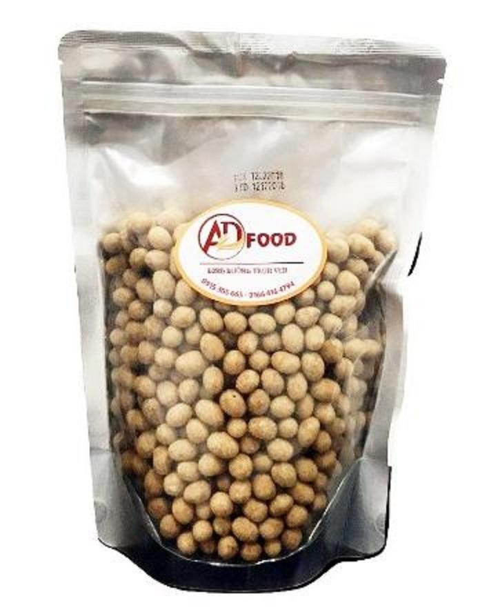 15 kg đậu phộng da cá vị nước cốt dừa đặc biệt
