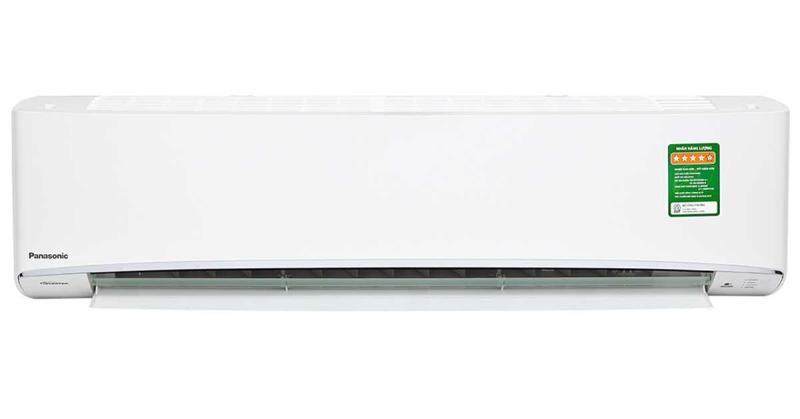 Bảng giá Điều Hòa Panasonic CU/CS-YZ18UKH-8 18.000BTU 2 Chiều Inverter (Chỉ bán tại Hà Nội - KV phía Bắc)