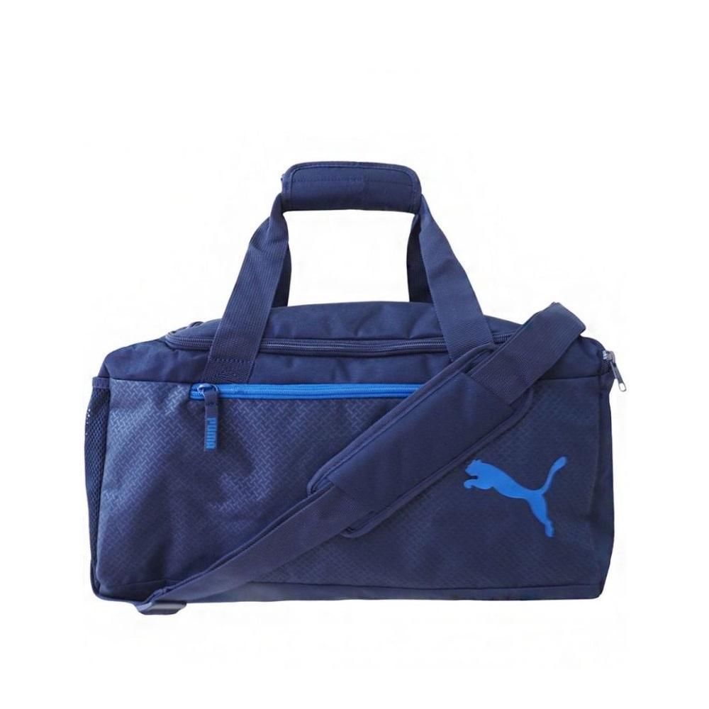 Giảm Giá Ưu Đãi Khi Mua Túi Thể Thao Puma Fundamentals Sports Bag