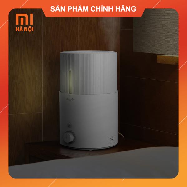 Máy tạo độ ẩm Xiaomi Deerma DEM SJS100/SJS600 khuếch tán tinh dầu