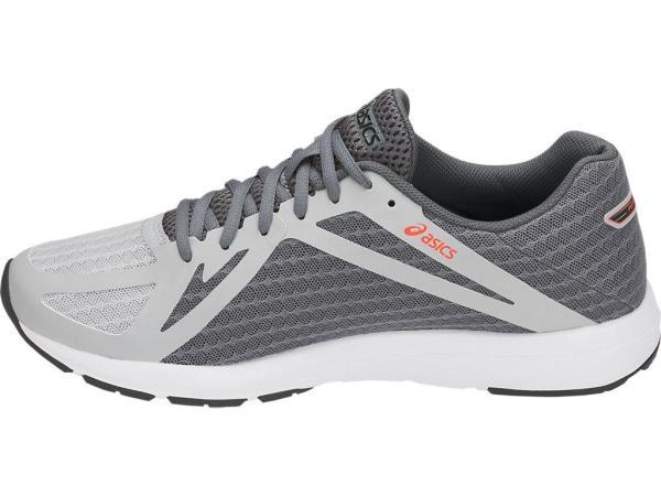 Giày chạy bộ thể thao nam asics T825N.021