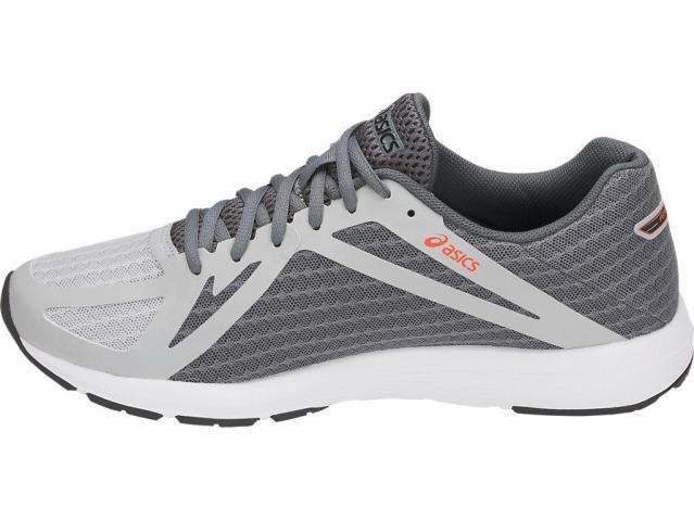 Giày chạy bộ thể thao nam asics T825N.021 giá rẻ