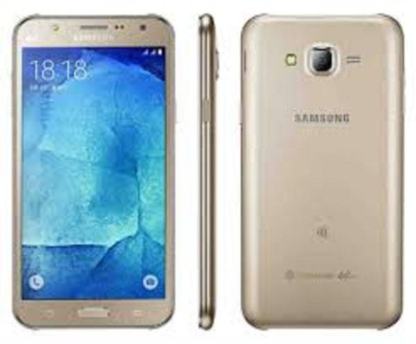 [BÁN LẺ = GIÁ SỈ] Samsung GalaxyJ7 2sim Chính Hãng mới