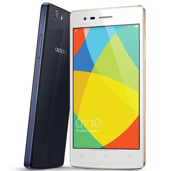 điện thoại cảm ứng giá rẻ oppo neo 5 16GB - oppo a31 2SIM/Chính hãng - Tặng Phụ Kiện