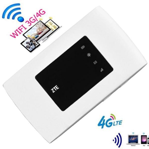 Bảng giá SIÊU PHẨM TUYỆT ĐỈNH 2020- Củ phát wifi 4G LTE Vodafone Mobile Wifi R218 cực chất lượng- Phát wifi từ sim chạy bằng pin- Sóng ổn định cực mạnh Phong Vũ