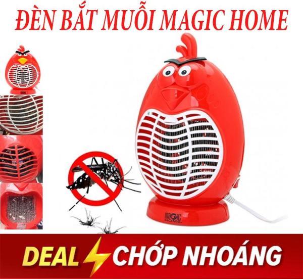 San pham diet muoi - Đèn bắt muỗi thông minh Đèn bắt muỗi hình thú giá rẻ, Chất lượng tốt uy tín, chất lượng -bảo hành uy tín