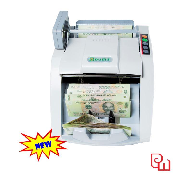Mua Máy đếm tiền Oudis-9900A