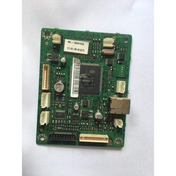 Bảng giá Card fomater Samsung 1640 cũ bóc máy Phong Vũ