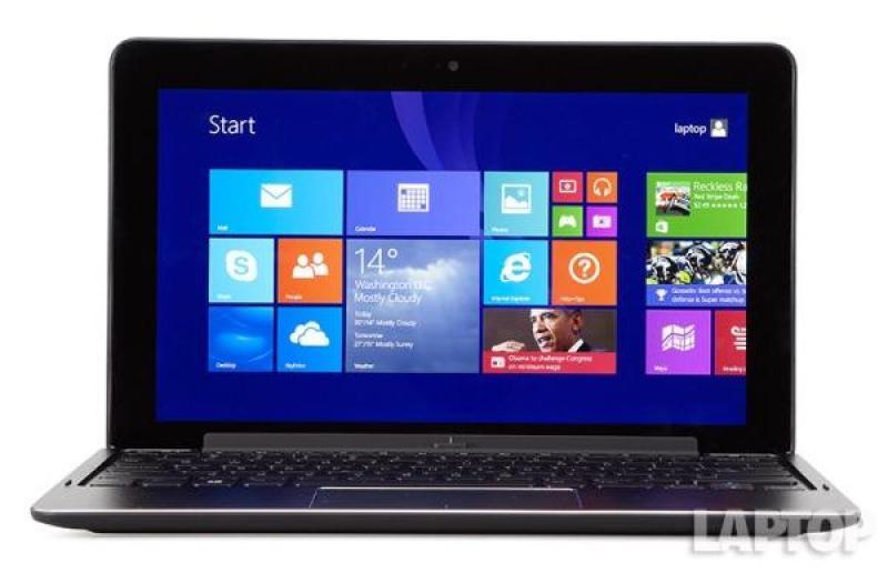 Dell Venue 11 Pro Core i5 4300Y 8GB 256GB SSD 10.8 inch FHD kết nối mạng 4G và wifi