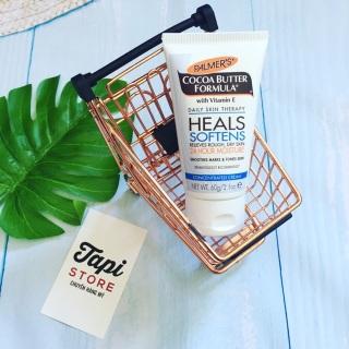 Kem dưỡng palmers cocoa butter formula concentrated skin cream cam kết sản phẩm đúng mô tả chất lượng đảm bảo an toàn đến sức khỏe người sử dụng thumbnail