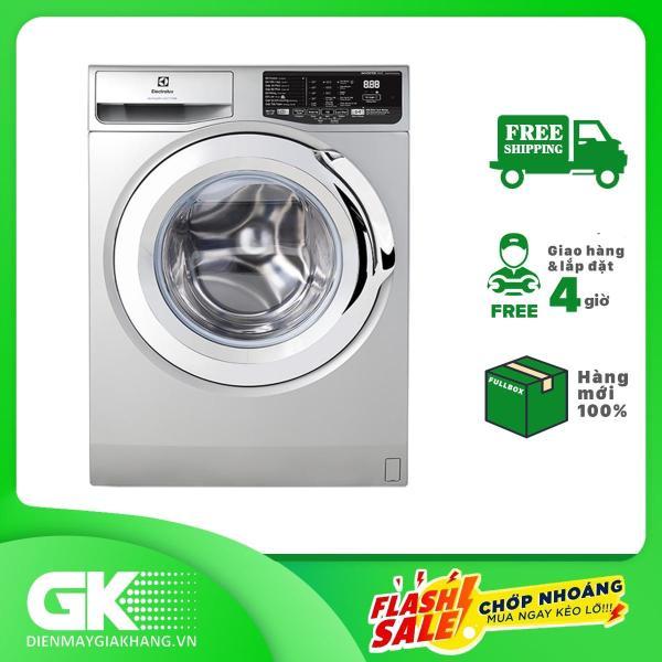 Bảng giá Máy giặt Electrolux Inverter 9 Kg EWF9025BQSA Điện máy Pico