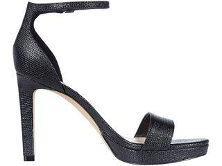 [GIAO HÀNG DỰ KIẾN TỪ 10 8] Giày sandal cao gót nữ NINE WEST wnEDYN3 thumbnail