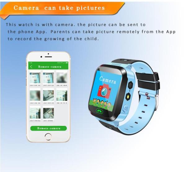 Nơi bán [SALE] Đông hồ thông minh cho bé Q528 thế hệ 3, Đồng hồ thông minh trẻ em Setracker3 Q528 cảm ứng, Đồng hồ thông minh cao cấp cho bé Q528 thế hệ 3, Đông hồ thông minh cho bé Q528 thế hệ 3 cao cấp dễ sử dụng