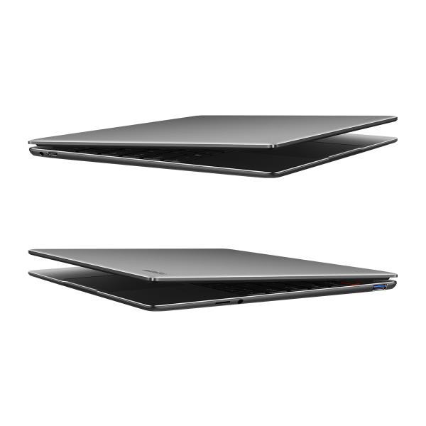 Bảng giá Chuwi GemiBook  chip Intel J4115 màn 13 inch 2K Phong Vũ