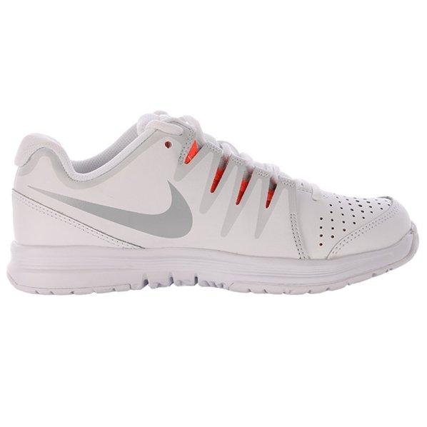 Giày Tennis Nữ | Nike Vapor Court 631713 -105 | Kankun Sport Shop giá rẻ