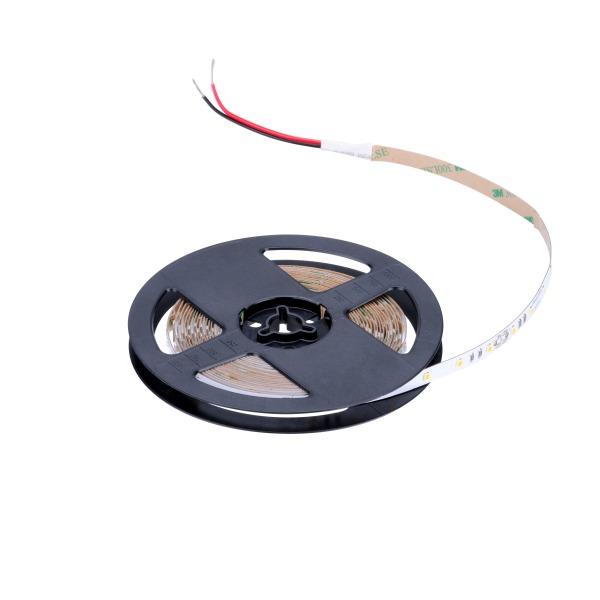 Dây đèn LED LS155 G2 LED12 L5000 24V 03
