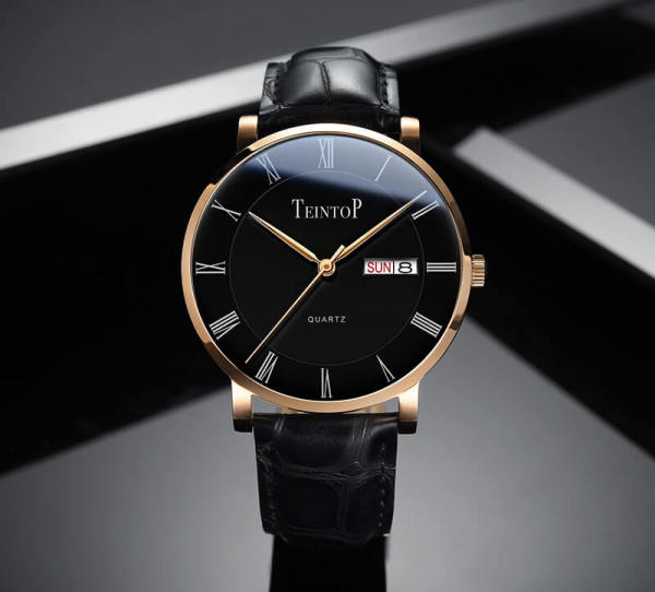 Đồng hồ nam Teintop T7016-1