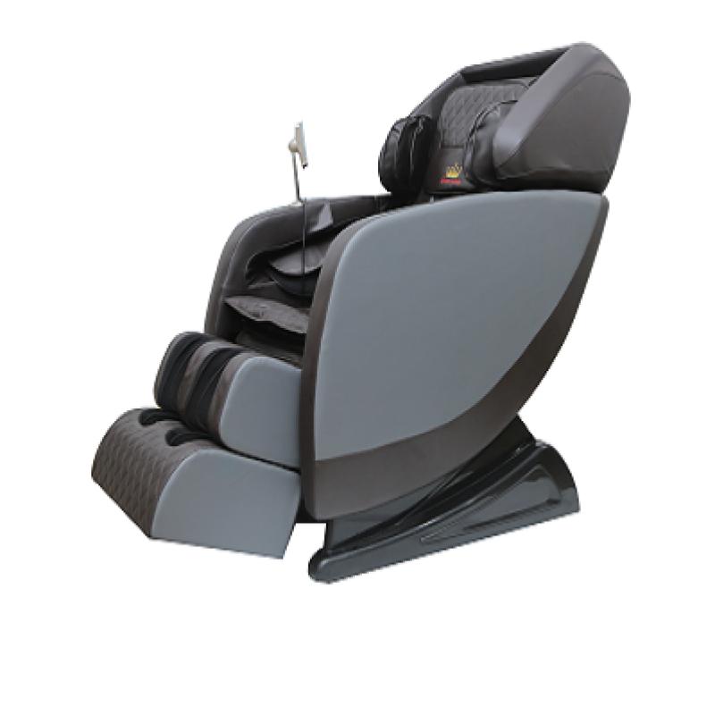 Ghế massage Queen Crown QC SL11